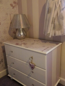 The Knutsford Decorator image 2