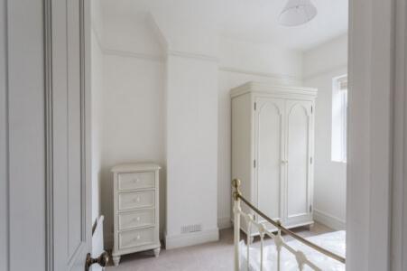 Painting and decorating – Chorlton 07